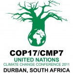 Durban-Climate-Change-Conference