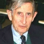 Freeman_Dyson_at_Harvard_cropped